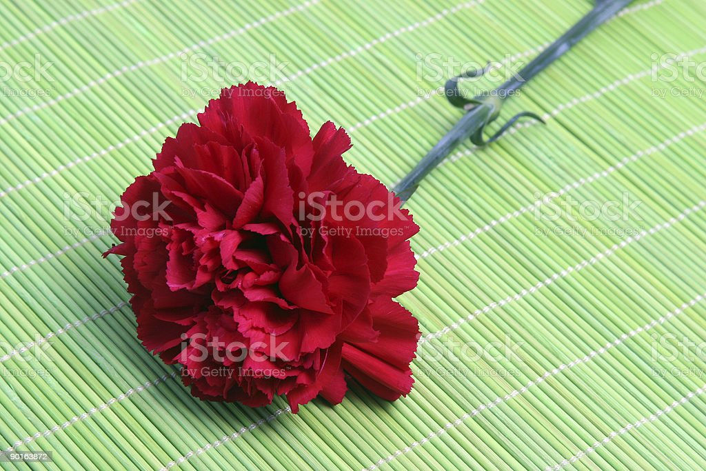 Home Decoration 08 royalty-free stock photo