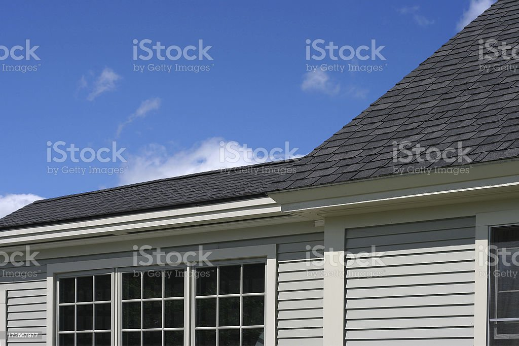 home details royalty-free stock photo