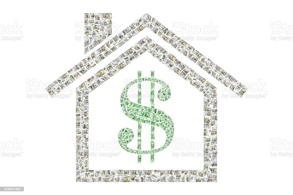 Home Ausgaben Lizenzfreies stock-foto