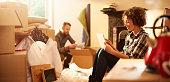 home insurance shopping
