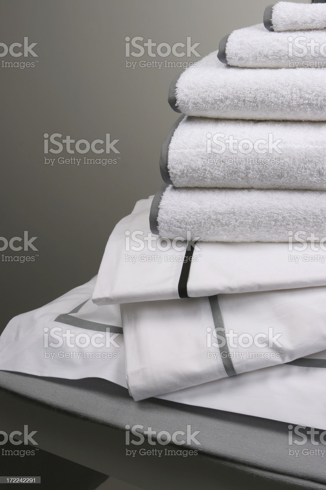 home interior accessories royalty-free stock photo
