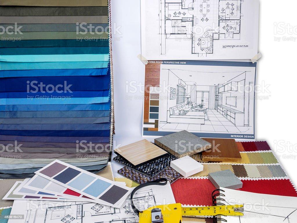maison travaux decoration best archaque foire decoration entree maison exterieur brilliant. Black Bedroom Furniture Sets. Home Design Ideas