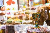 Home of Aroma at Dubai Spice Market