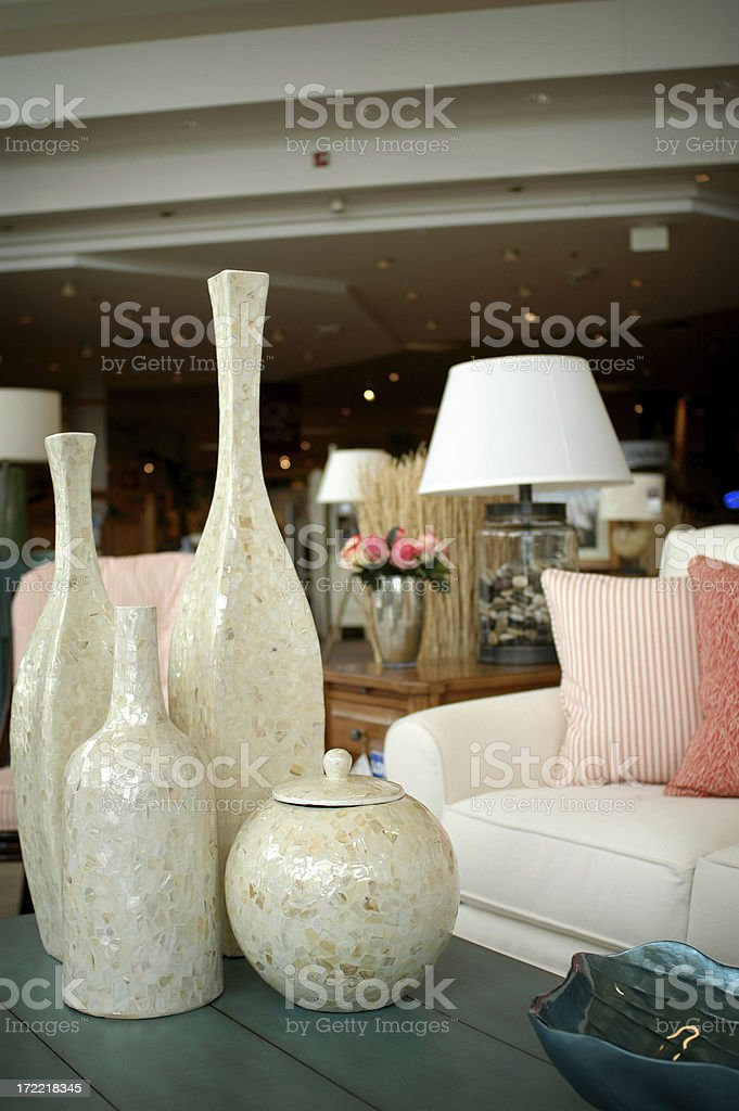 Home royalty-free stock photo