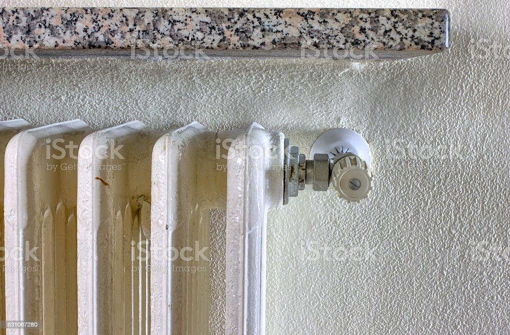 Home stock stock photo