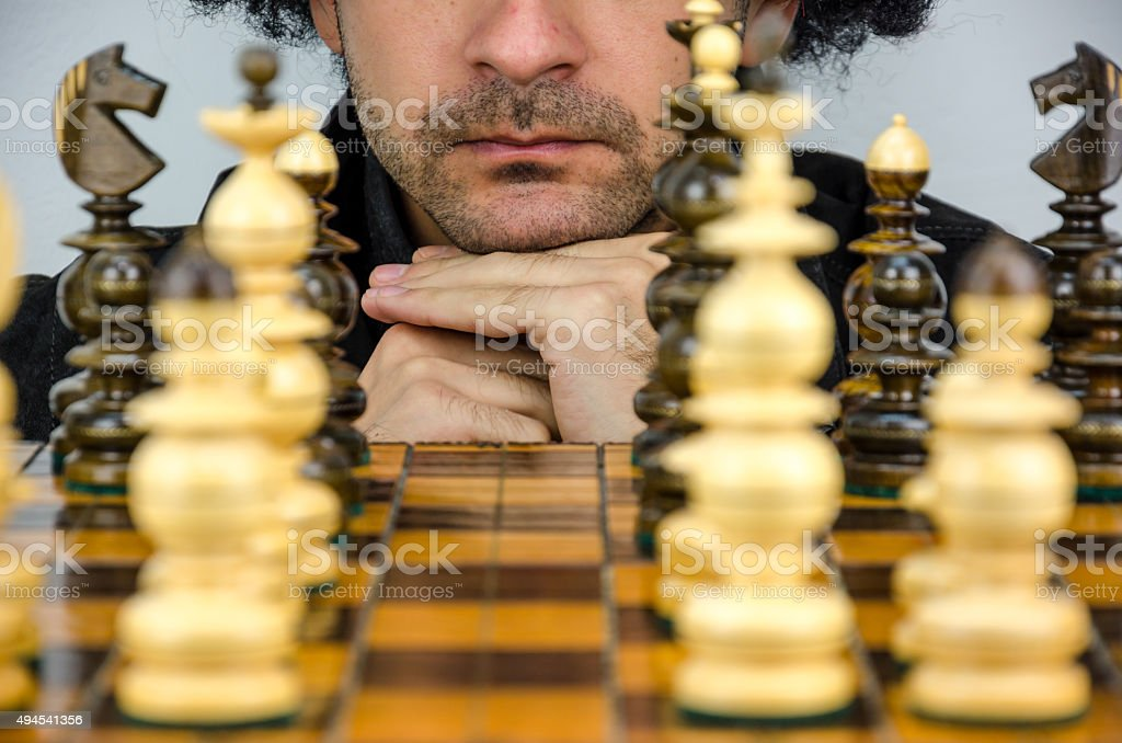 Homeless are struggling to win stock photo