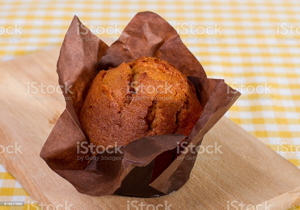 homemade pastries cake muffin sweet stock photo