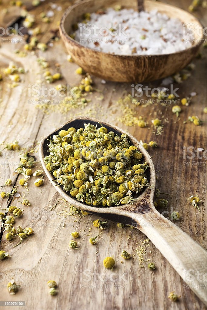 Homeopathic medicine. royalty-free stock photo