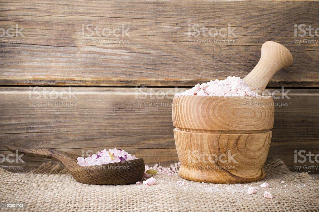Homeopathic medicine. stock photo
