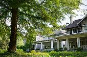 Homes in Atlanta
