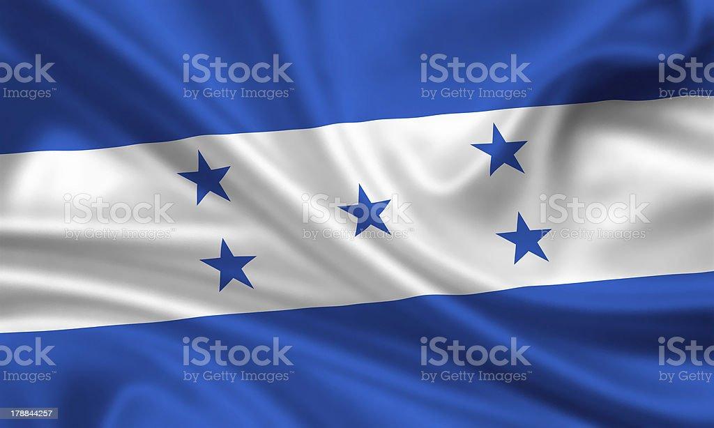 Honduras stock photo