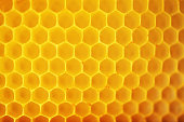 Honeycomb Patterns