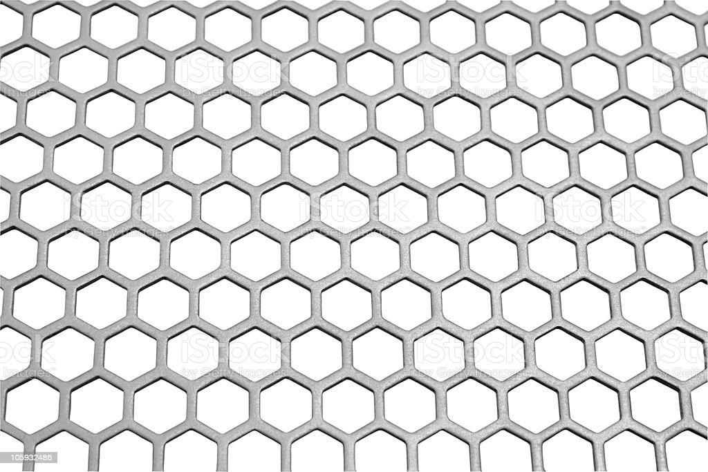 Honeycombs. royalty-free stock photo