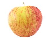 Honeycrisp Apple.