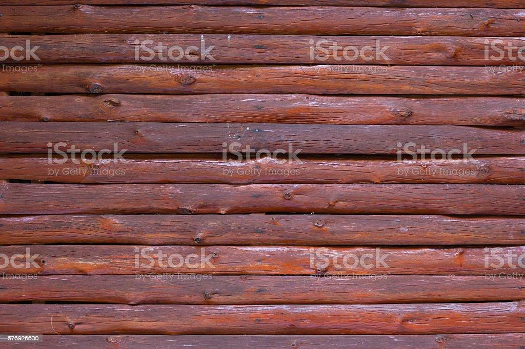 horizon wax brown plank wood texture background Стоковые фото Стоковая фотография