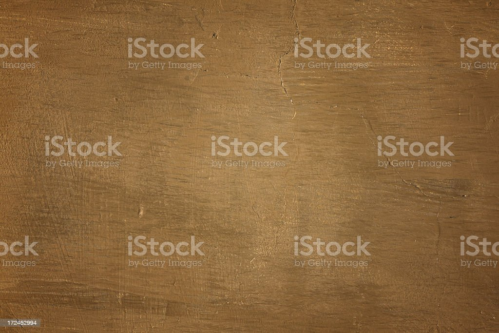Horizontal beige stone texture background royalty-free stock photo