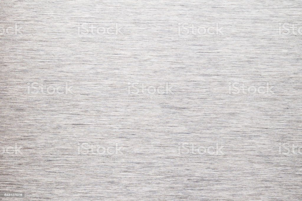 horizontal grooves and spots texture white stock photo