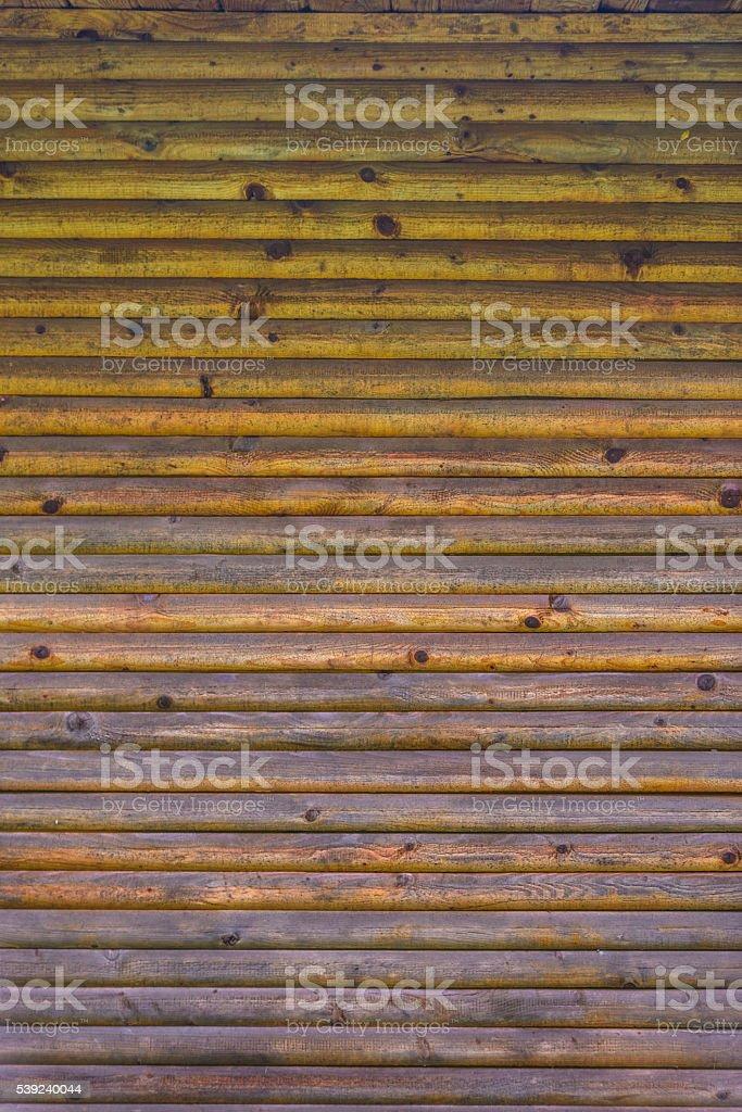Horizontal lines royalty-free stock photo