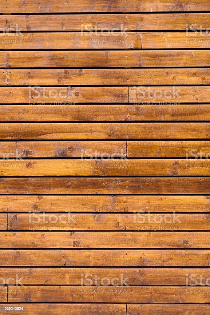 Horizontal lines texture royalty-free stock photo