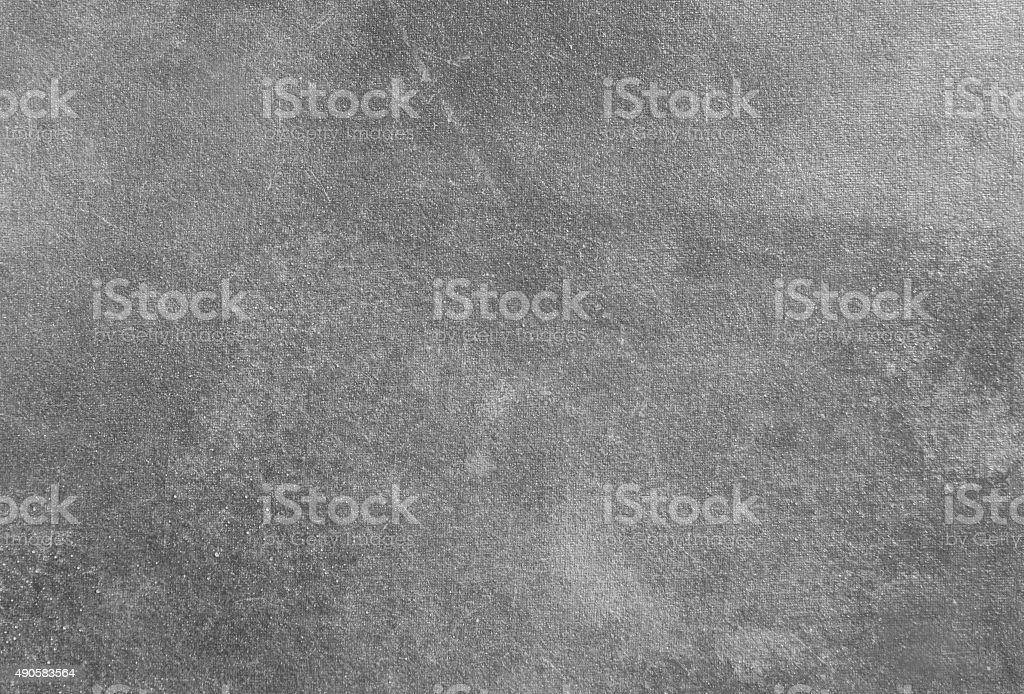 Horizontal Texture of The Gray Slate Background stock photo