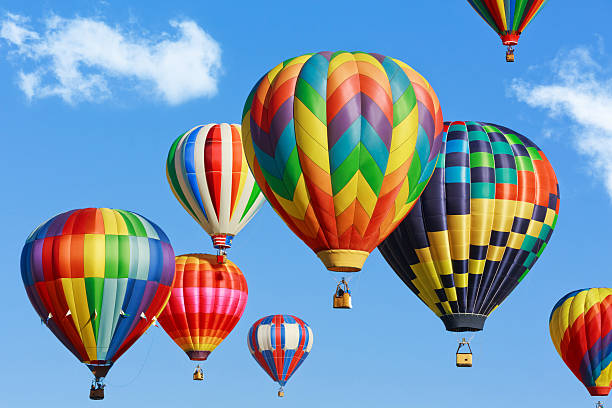 Image result for hot air balloon images