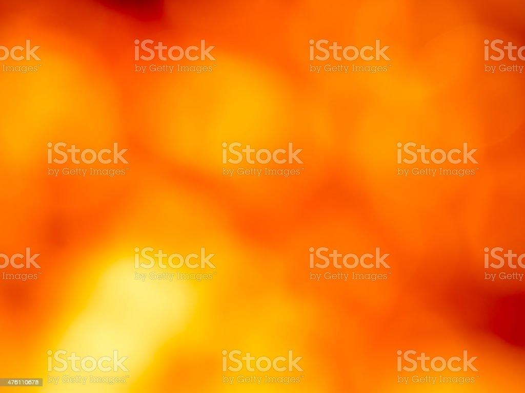 hot plano. combustão e explosão foto royalty-free