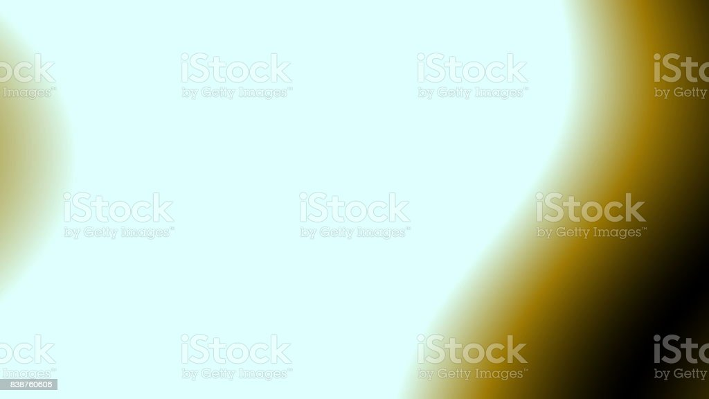 Hot Flashes and Light Leaks from Film Projector stock photo