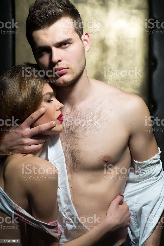 porno-s-molodimi-polnometrazhnie-filmi