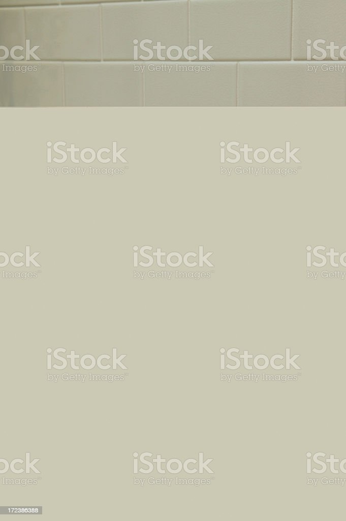 house building exterior royalty-free stock photo