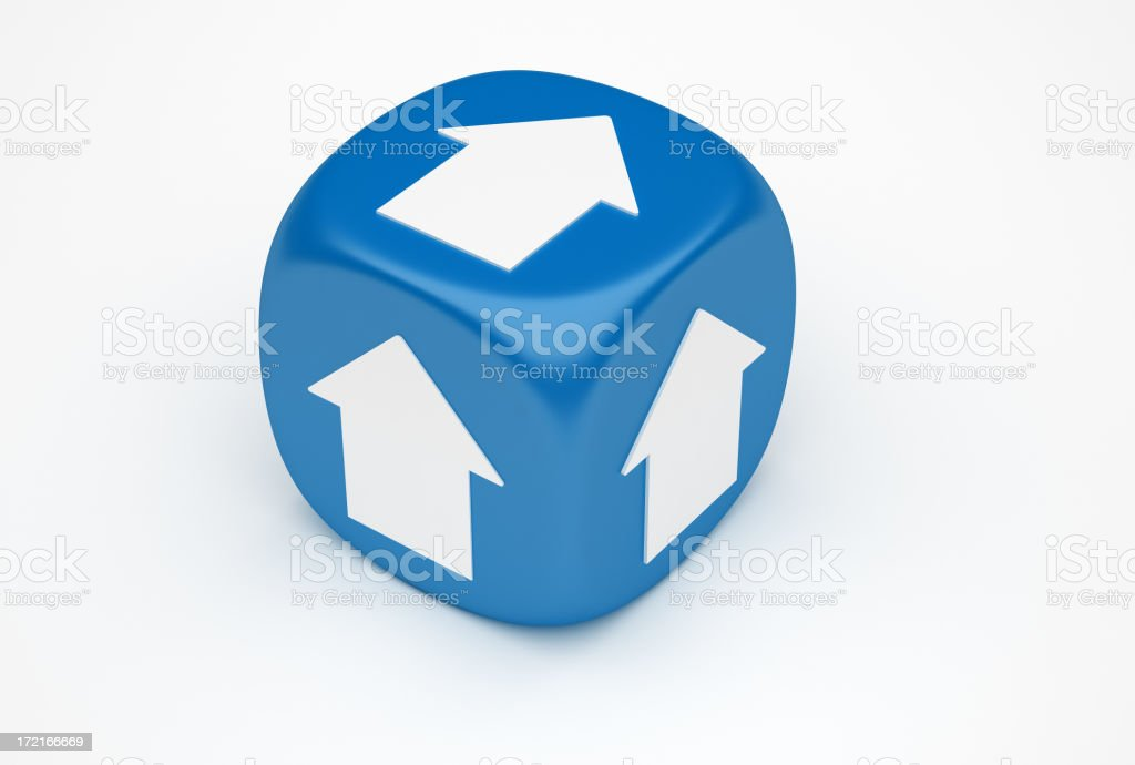 House Concepts royalty-free stock photo