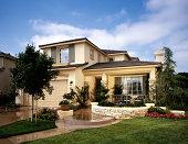 House Exterior Home Design