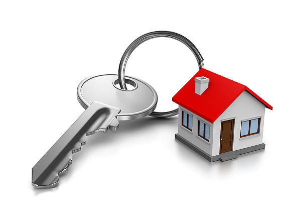 House Key Pictures, Images and Stock Photos - iStock