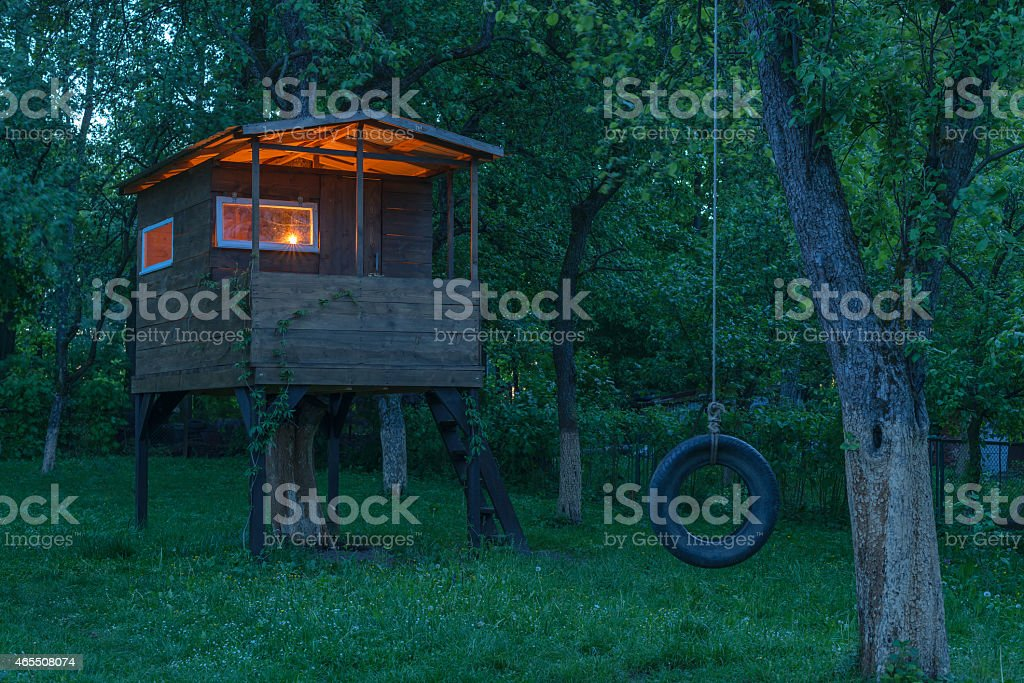 house stock photo