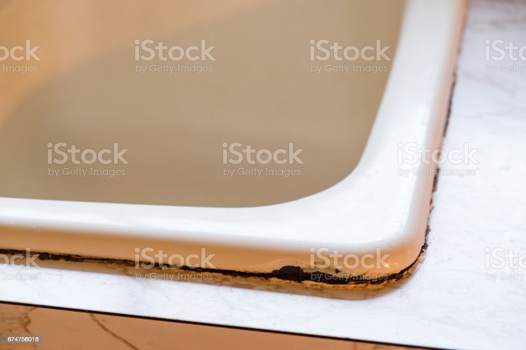 House Renovation and Remodel stock photo