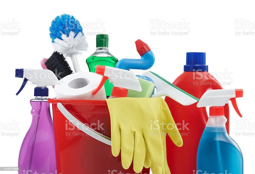 household equipment stock photo