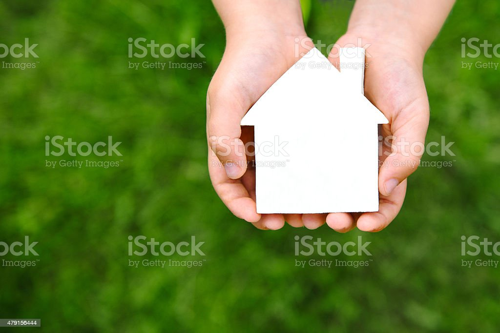 housing stock photo