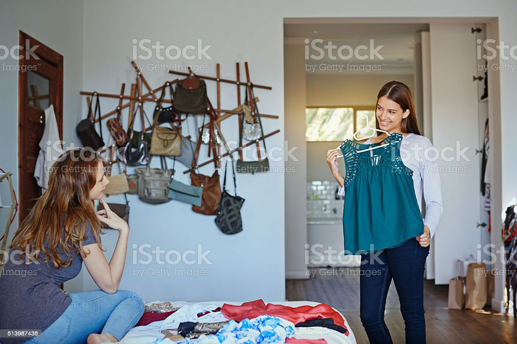 How about this? stock photo