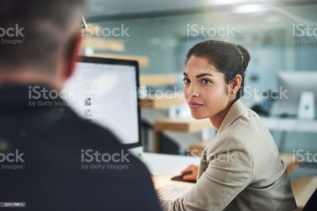 How can I help? stock photo
