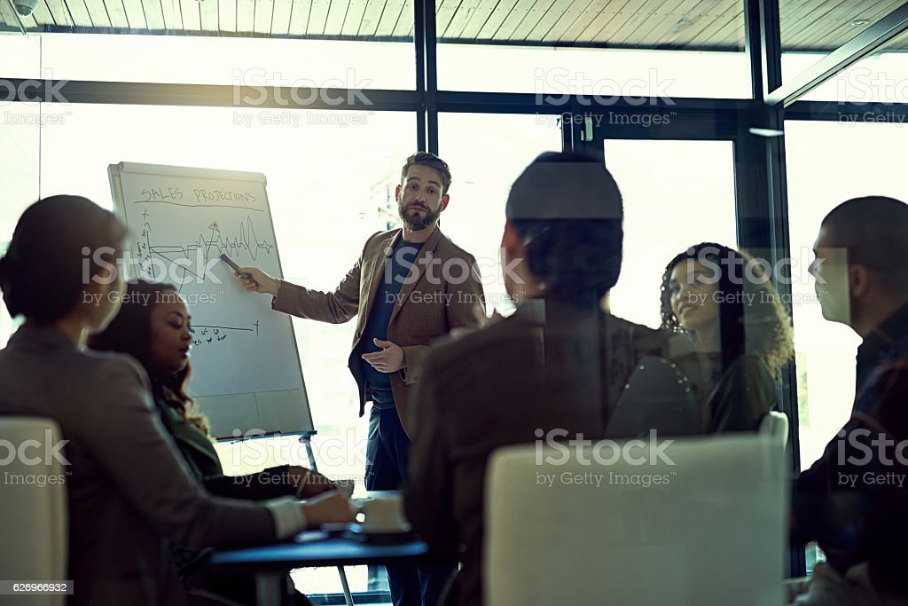 How do we prevent this from happening in the future? stock photo