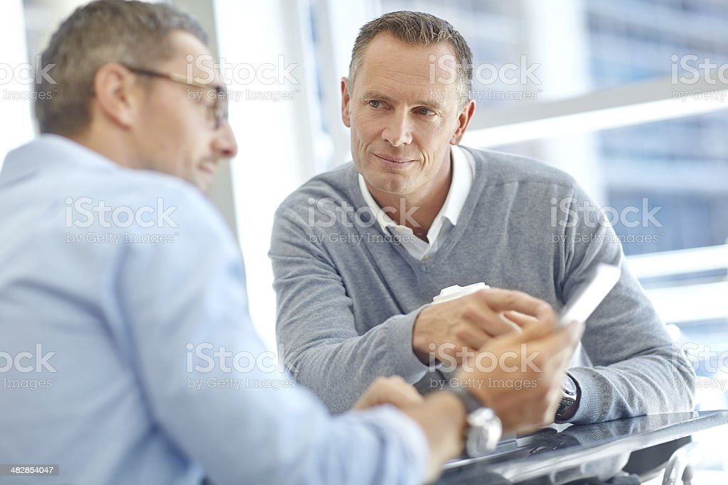 How do you suggest we implement this royalty-free stock photo