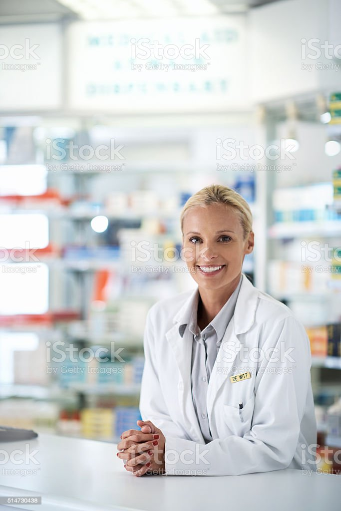 How may I help today? stock photo