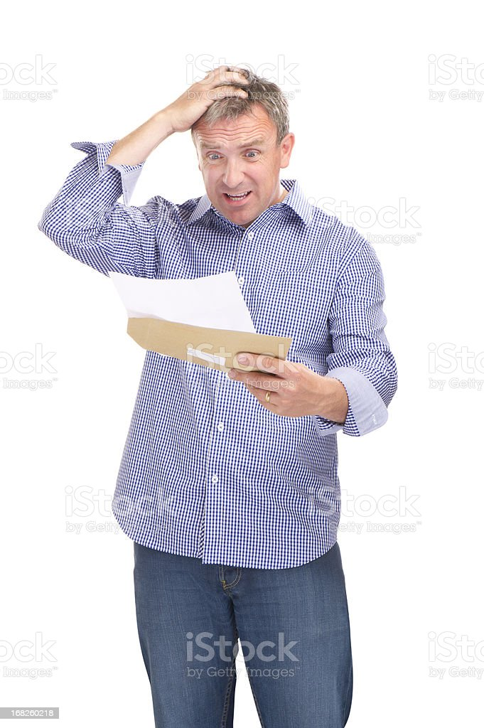 how much stock photo