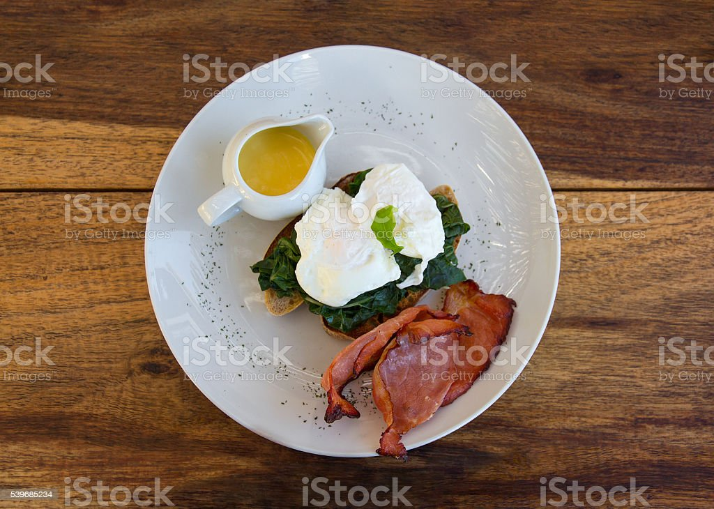 How would you like your eggs? stock photo