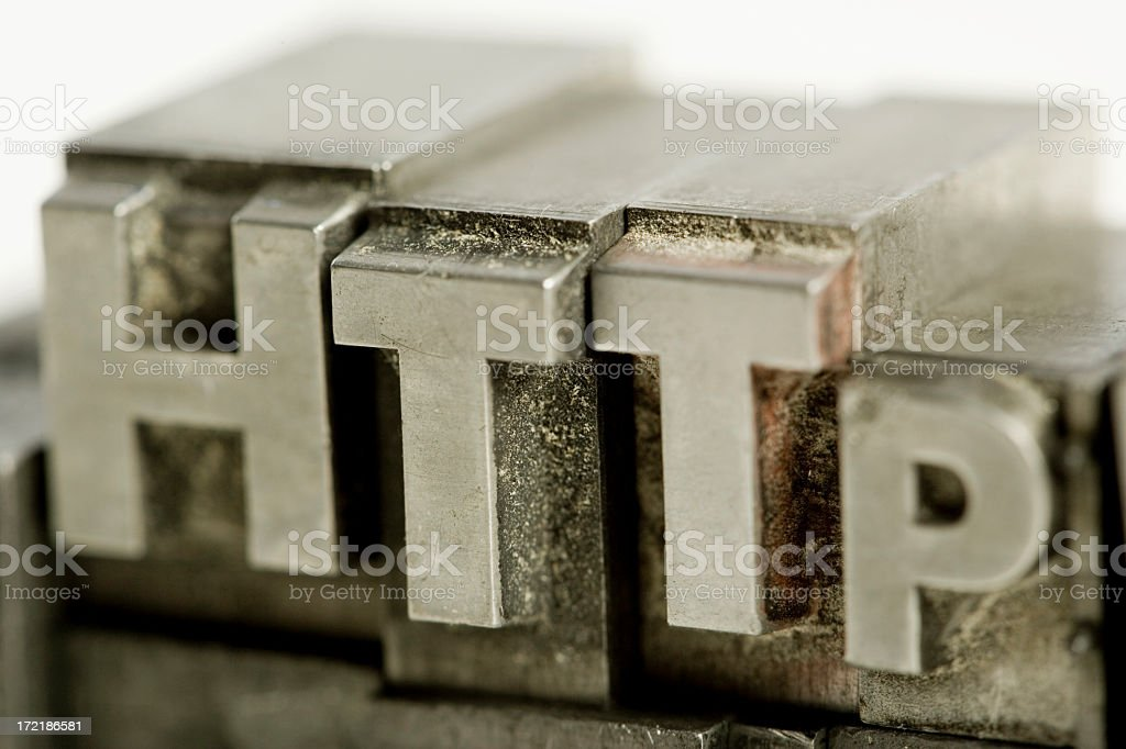 http building royalty-free stock photo