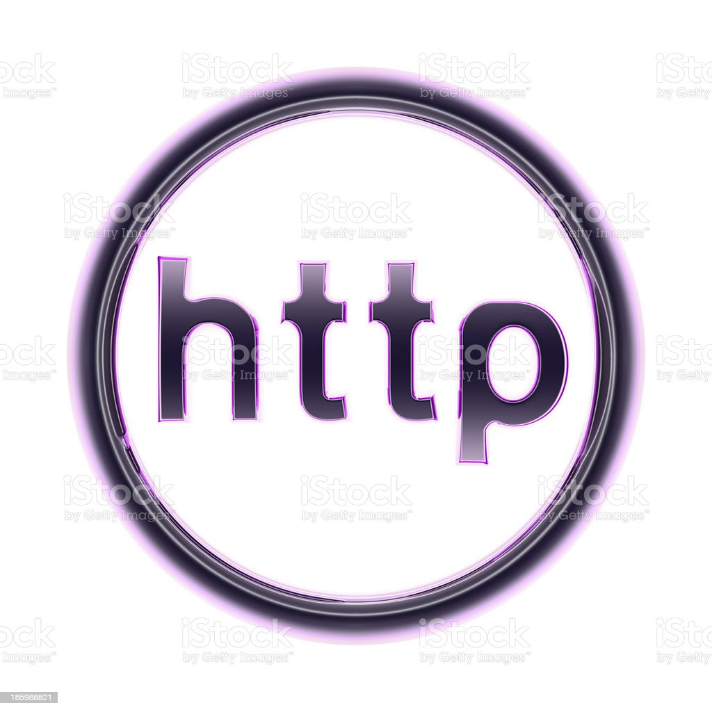 http royalty-free stock photo