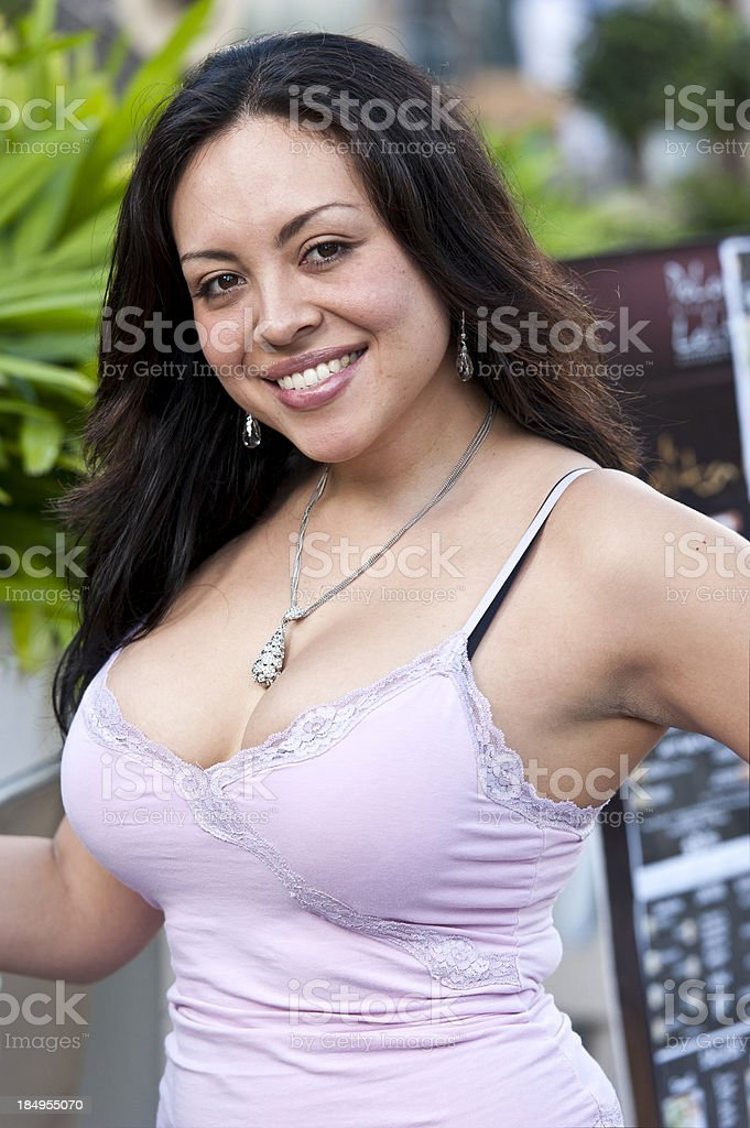 Consider, that Pictures of women with huge breast agree, useful