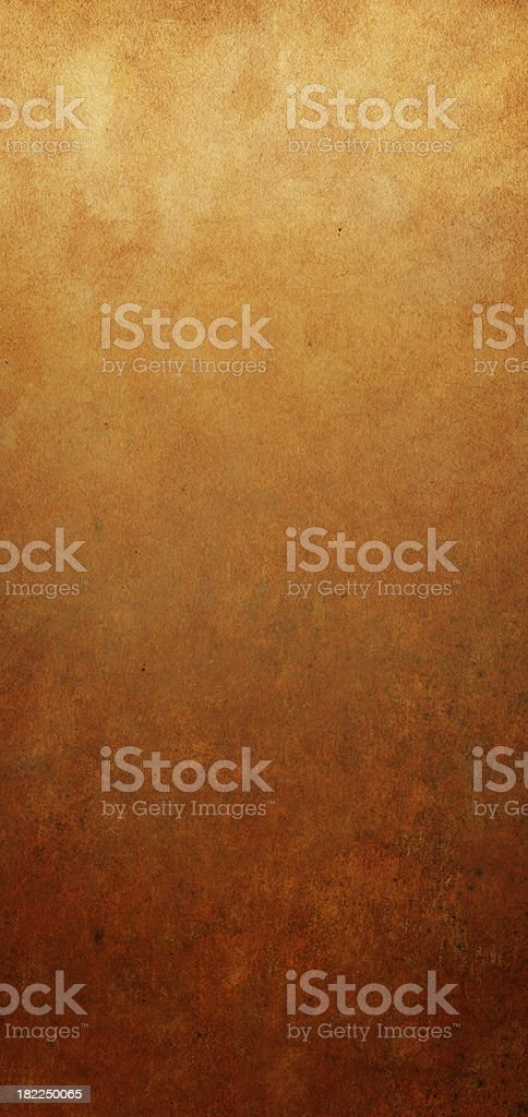 huge grunge gradiented texture royalty-free stock photo