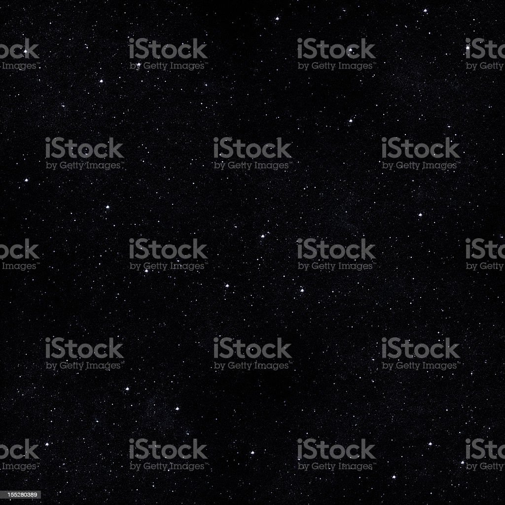 Huge Neutral Space stock photo