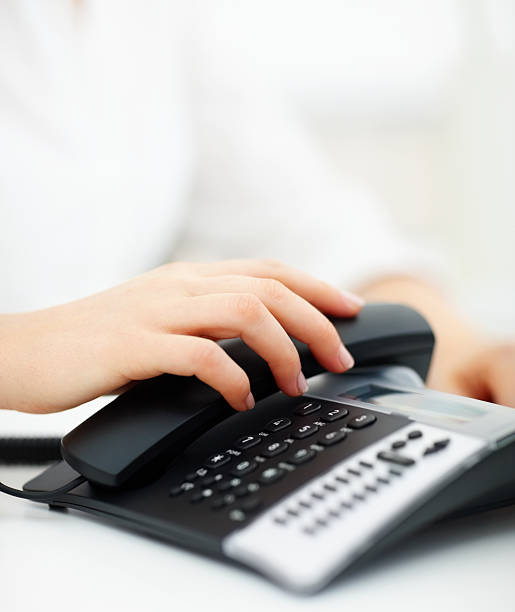 Картинки по запросу Клавиатура и телефонная трубка