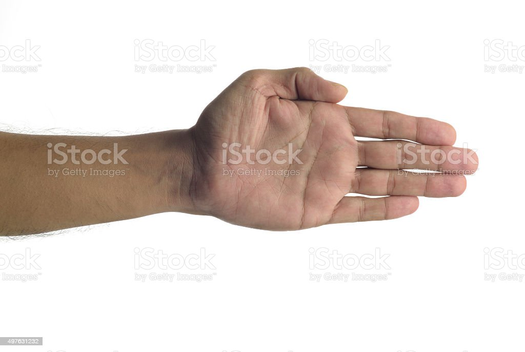 Cut Wrist Pictures, Images and Stock Photos - iStock